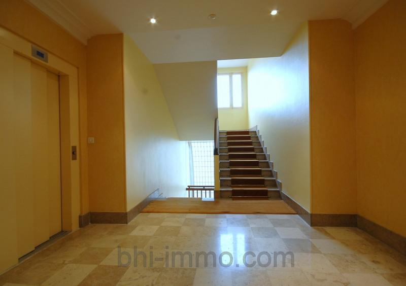 Alquiler  apartamento Paris 5ème 2350€ CC - Fotografía 14