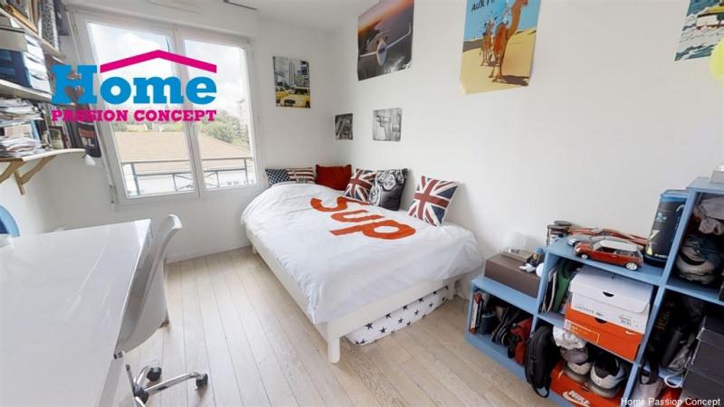 Vente appartement Rueil malmaison 629000€ - Photo 9