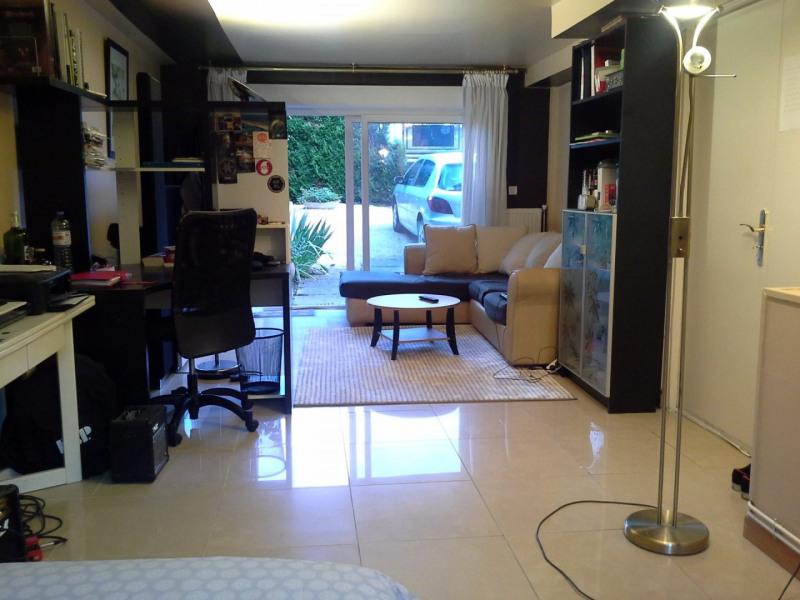 Sale house / villa Le raincy 429000€ - Picture 7