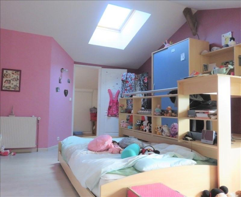 Vente maison / villa Mignaloux beauvoir 273000€ - Photo 9