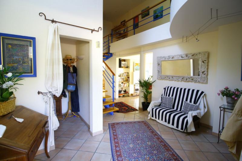 Vente maison / villa Nay 466000€ - Photo 8