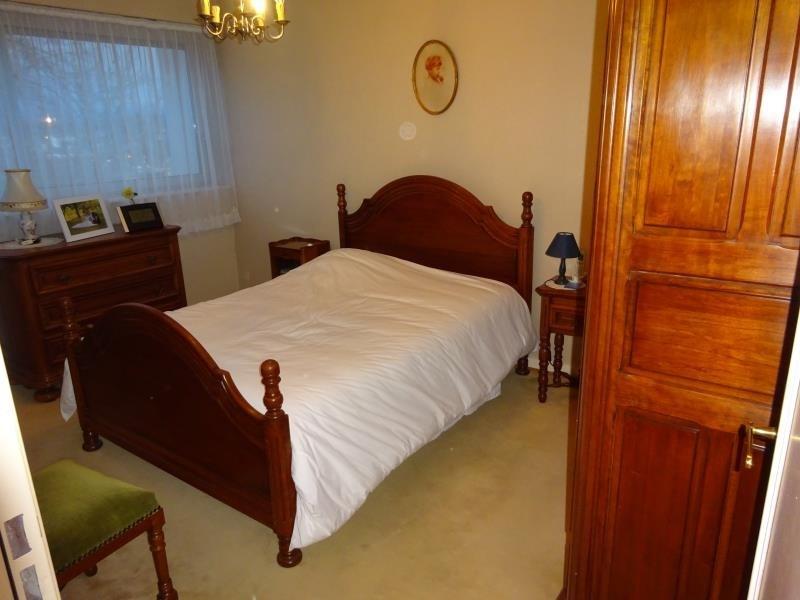 Vente appartement Mulhouse 265000€ - Photo 4