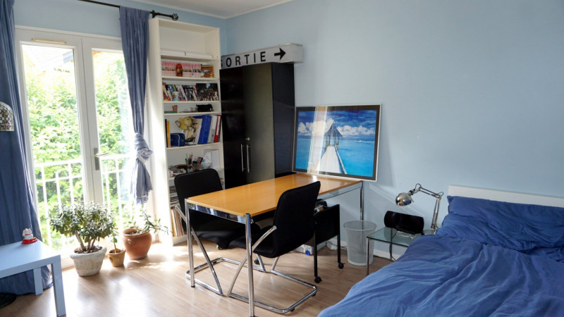 Vente de prestige maison / villa Archamps 749000€ - Photo 5