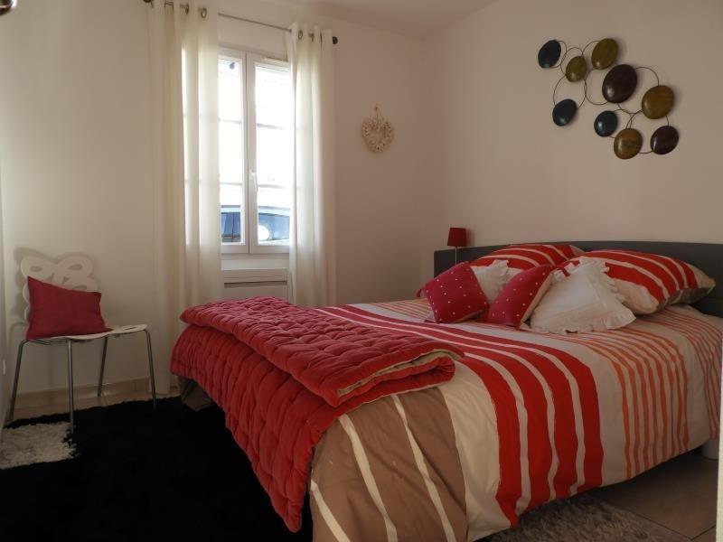 Vente maison / villa St pierre d'oleron 314000€ - Photo 8