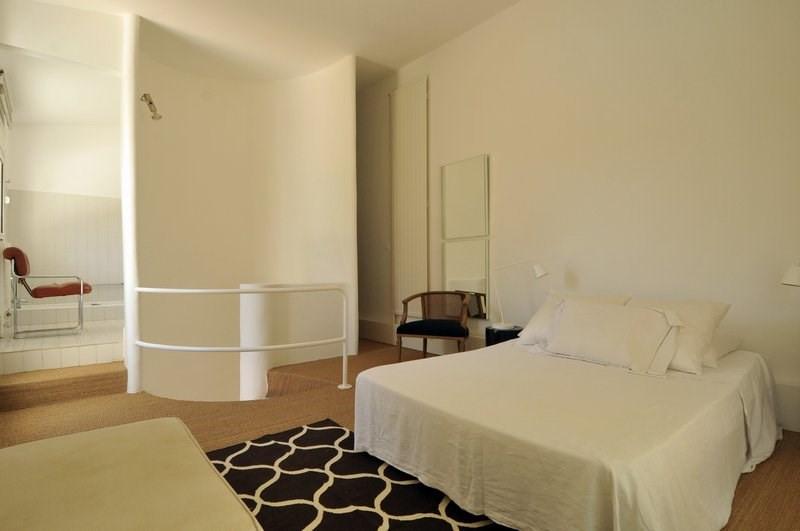 Vente de prestige maison / villa Orange 895000€ - Photo 6
