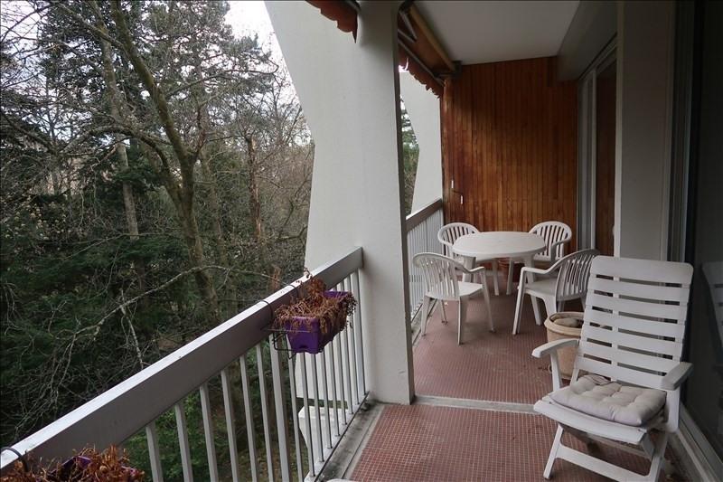 Sale apartment Lyon 5ème 397000€ - Picture 4