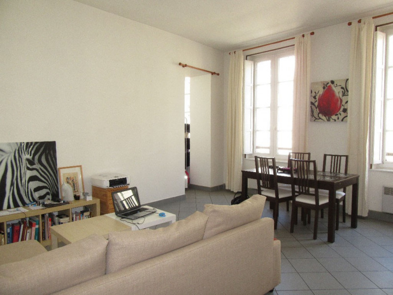 Vente appartement Perigueux 196 100€ - Photo 1