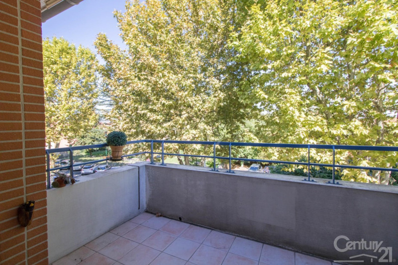 Vente appartement Tournefeuille 410 000€ - Photo 4