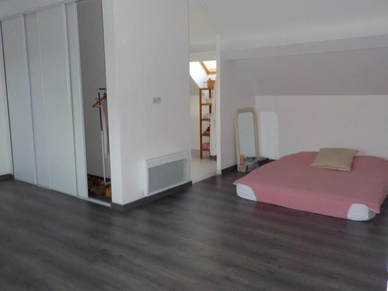 Sale house / villa La ferte sous jouarre 209000€ - Picture 5