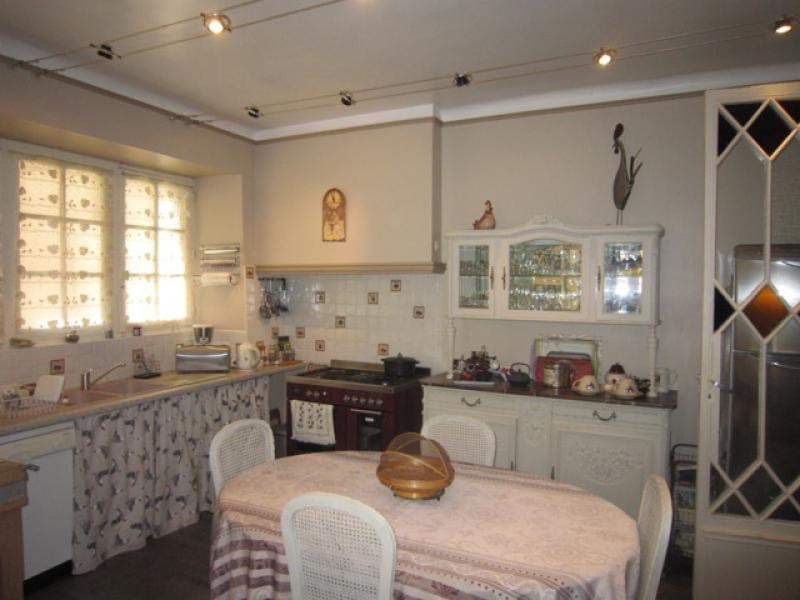 Vente maison / villa St cyprien 192 600€ - Photo 9