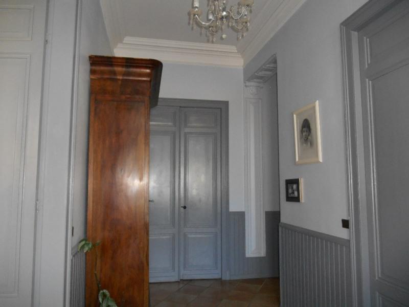 Sale house / villa Portets 493000€ - Picture 10