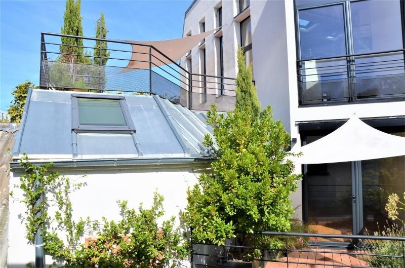 豪宅出售 住宅/别墅 Arcueil 1249000€ - 照片 11