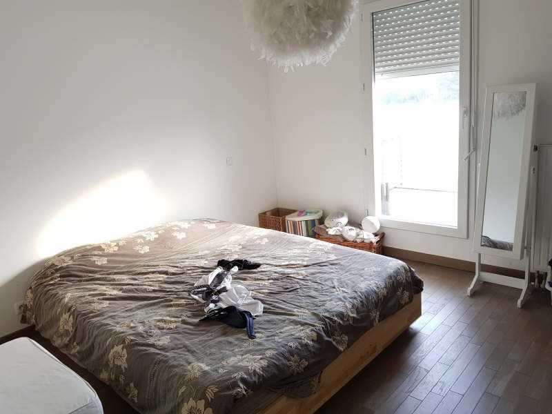 Revenda apartamento Sartrouville 326000€ - Fotografia 7