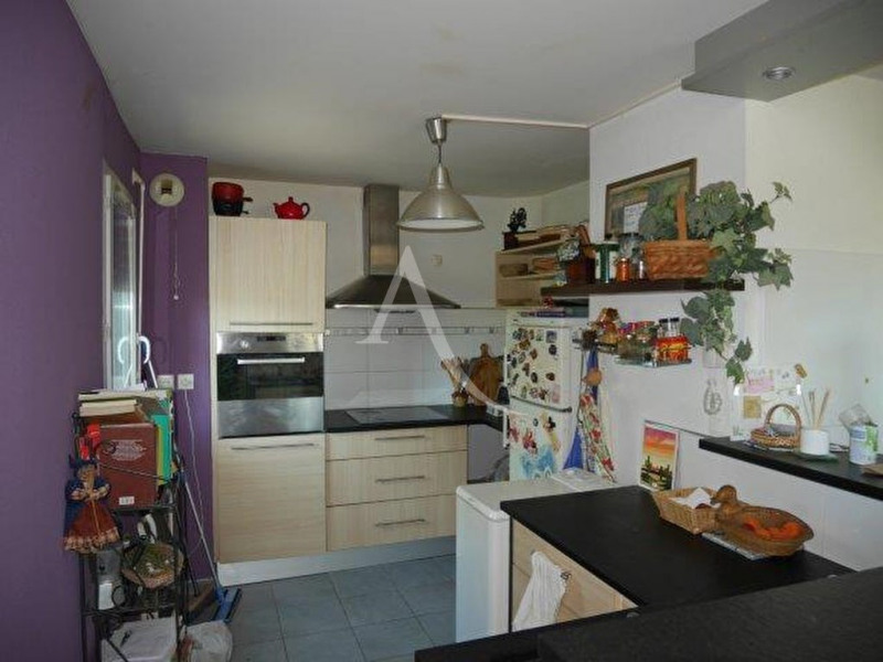 Sale apartment Toulouse 198 300€ - Picture 3
