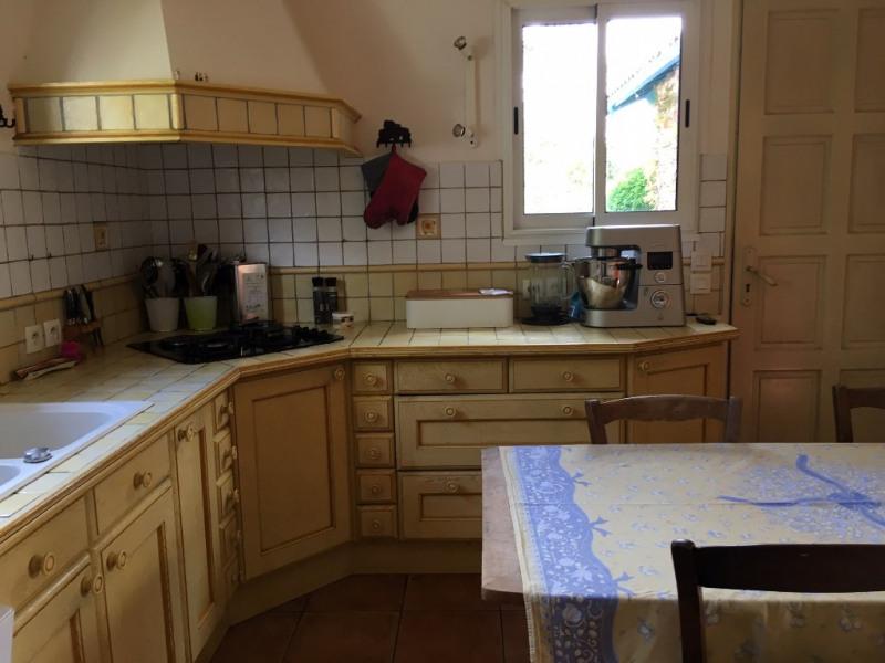 Deluxe sale house / villa La brede 563000€ - Picture 3