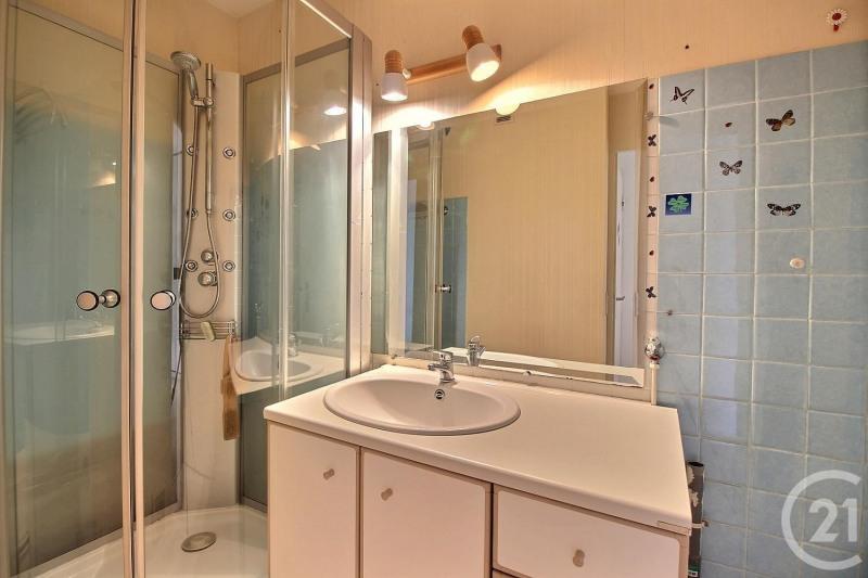 Vente appartement Arcachon 172000€ - Photo 9