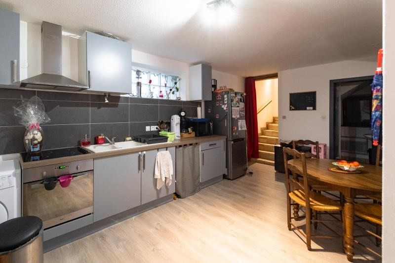 Verkauf mietshaus Hochfelden 380000€ - Fotografie 4