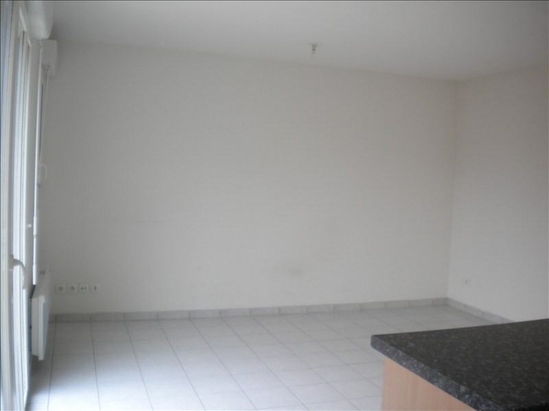 Location appartement 41100 456€ CC - Photo 10