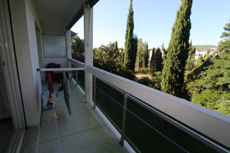 Appartement Hyeres 3 pièce (s) 64 m²
