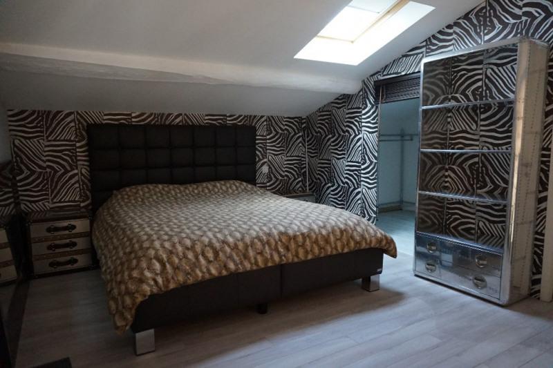 Alquiler  apartamento Le muy 790€ CC - Fotografía 7