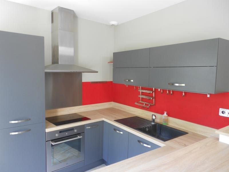 Vente appartement Vendome 157 500€ - Photo 3