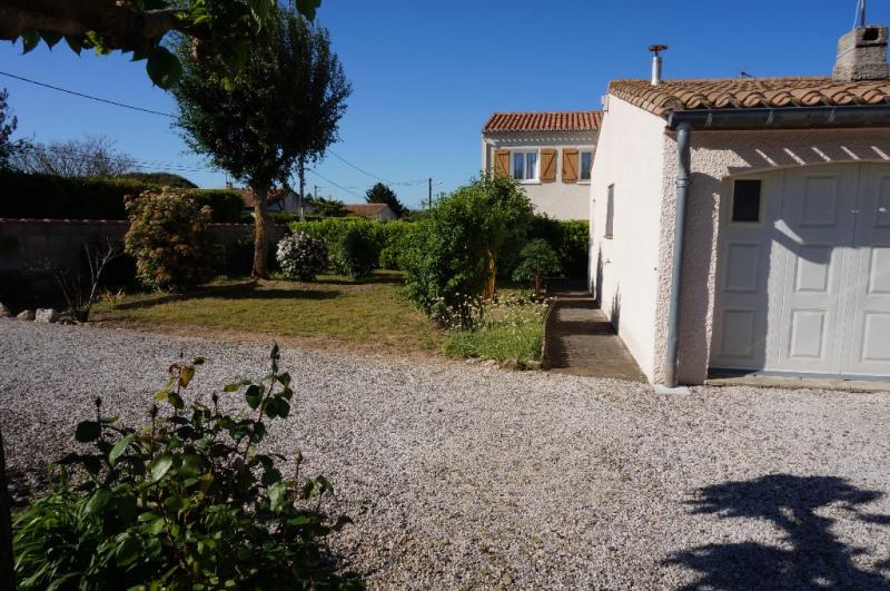 Rental house / villa Bram 750€ CC - Picture 18