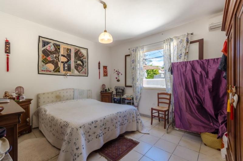 Vente maison / villa Saint pierre 337000€ - Photo 11