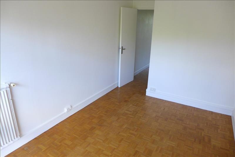 Locação apartamento Garches 1200€ CC - Fotografia 6