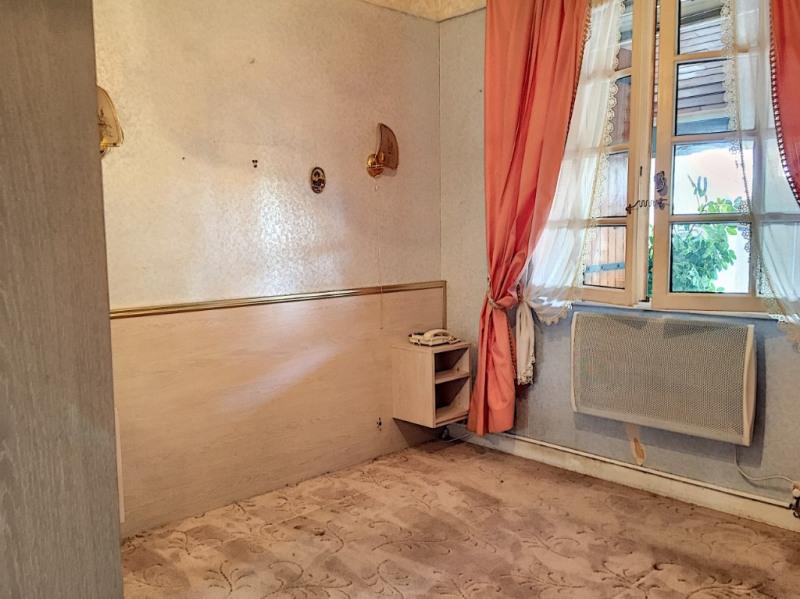 Sale house / villa Orcet 212000€ - Picture 10