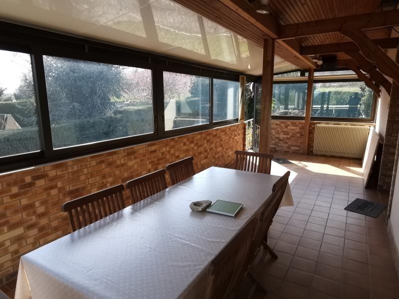 Vente maison / villa Medan 450000€ - Photo 11