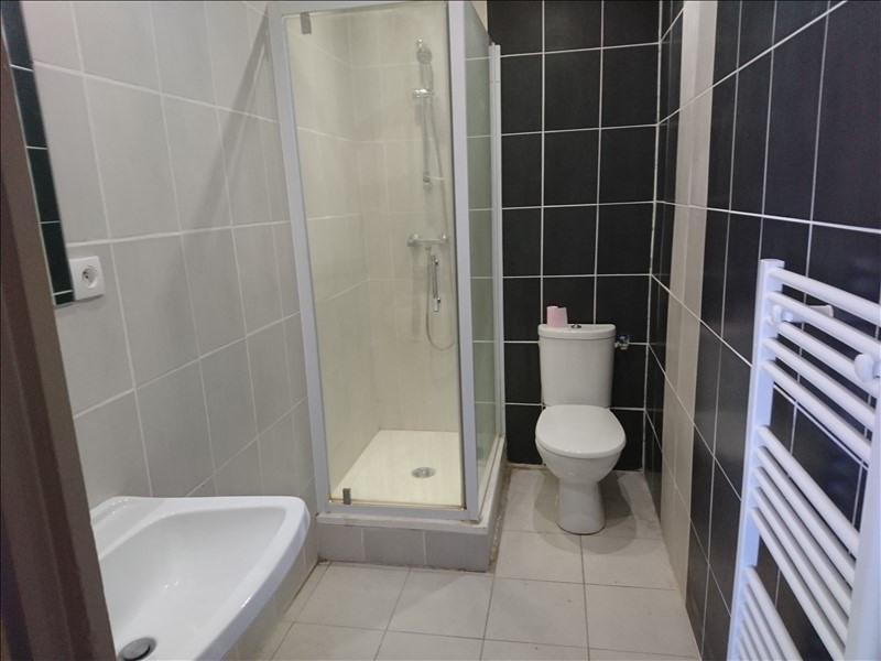 Location appartement Lhommaize 304€ CC - Photo 3