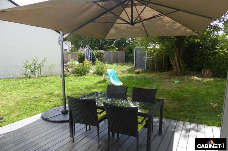 Sale house / villa Vigneux de bretagne 269900€ - Picture 3