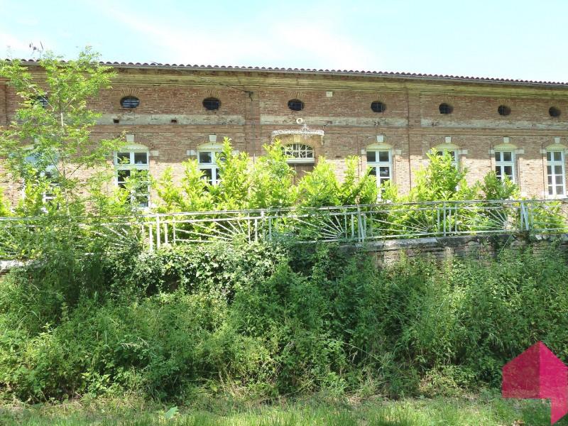 Rental house / villa Labastide beauvoir 1525€ CC - Picture 12