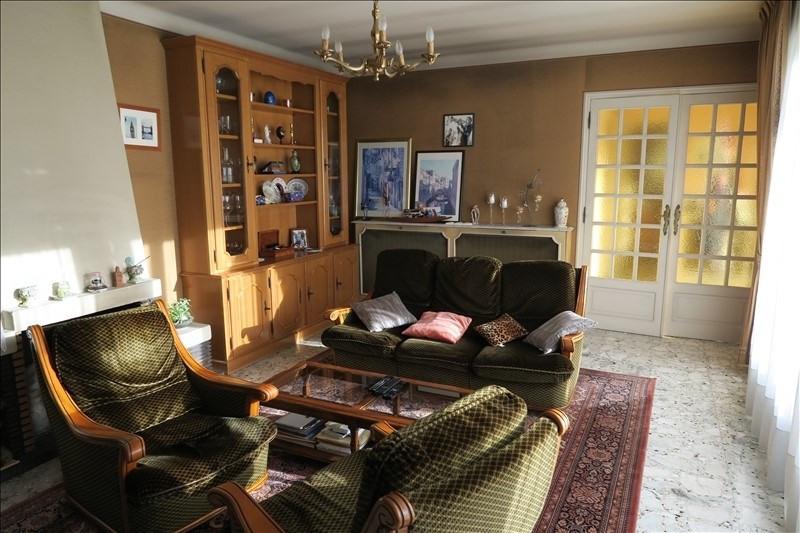 Vente maison / villa Villemomble 675000€ - Photo 1