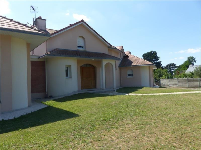 Vente de prestige maison / villa Pornichet 940500€ - Photo 8