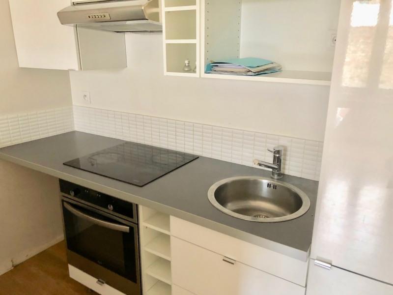 Vente appartement Lille 136000€ - Photo 5
