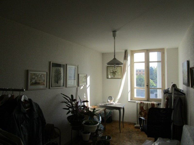 Rental apartment Carcassonne 590€ CC - Picture 6