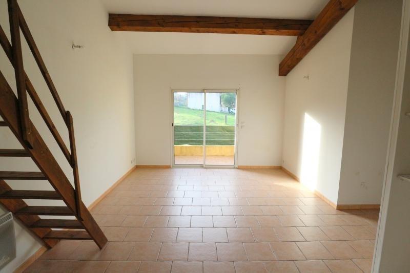 Vente appartement Roquebrune sur argens 179000€ - Photo 3