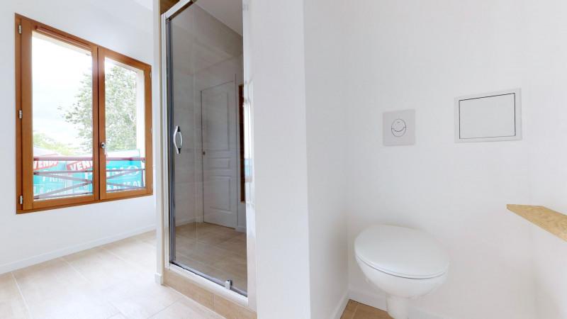 Vente appartement Châtenay-malabry 375000€ - Photo 4