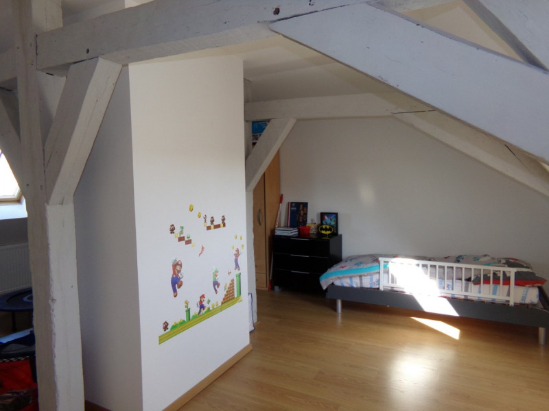 Vente appartement St omer 110250€ - Photo 7