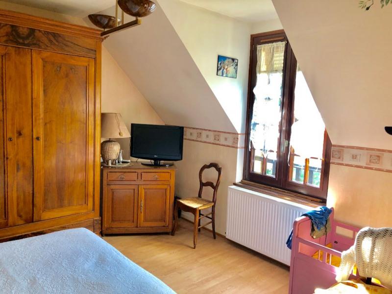 Vente maison / villa Houilles 600000€ - Photo 9