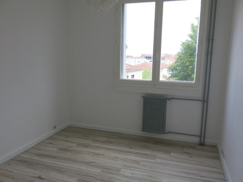 Location appartement Troyes 500€ CC - Photo 7
