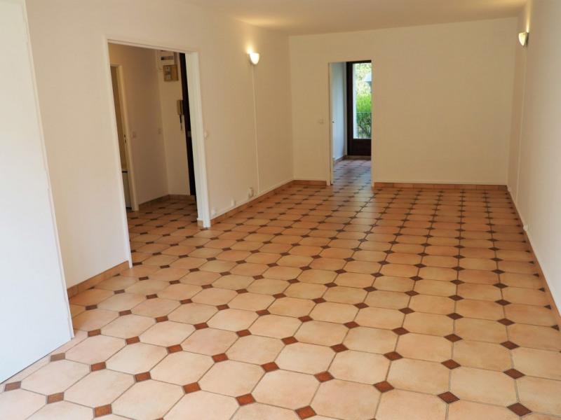 Appartement Maisons Laffitte 2 pièce (s) 58 m²