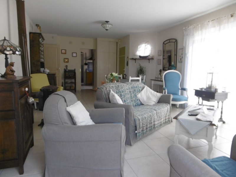 Vente maison / villa La mothe achard 252 500€ - Photo 3