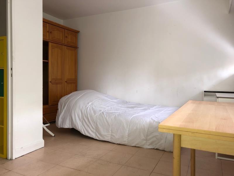 Vendita appartamento Paris 18ème 176550€ - Fotografia 3