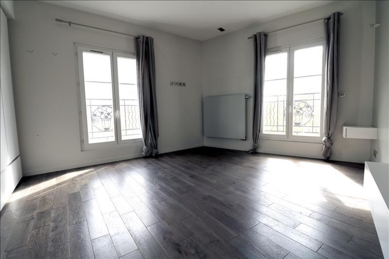 Vente appartement Versailles 730 000€ - Photo 8