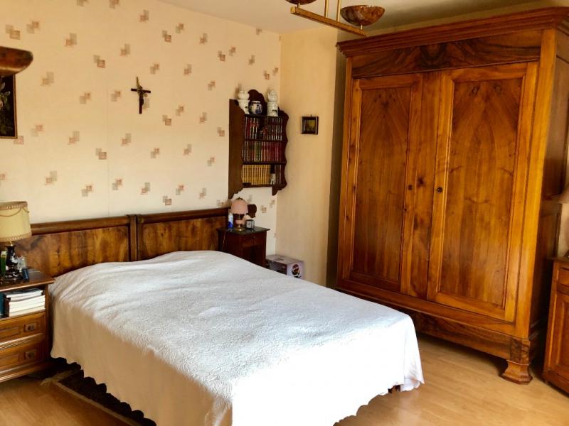 Vente maison / villa Houilles 600000€ - Photo 6