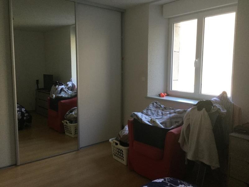 Vente maison / villa Tain l hermitage 420000€ - Photo 6