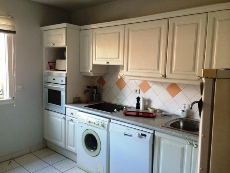 Rental apartment Soorts hossegor 1038€ CC - Picture 5