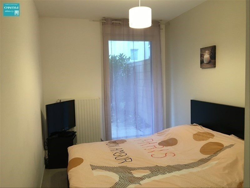 Vente appartement Palaiseau 337187€ - Photo 2